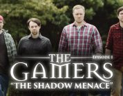 The Gamers Continues with a New Series