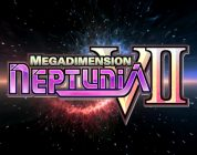 Megadimension Neptunia VII Review