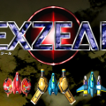 Exzeal User Reviews