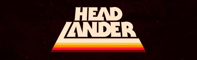 Headlander Review