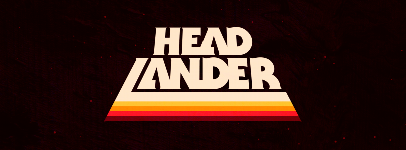 Headlander Review