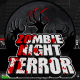 Zombie Night Terror Review