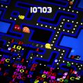 Pac-Man 256 User Reviews