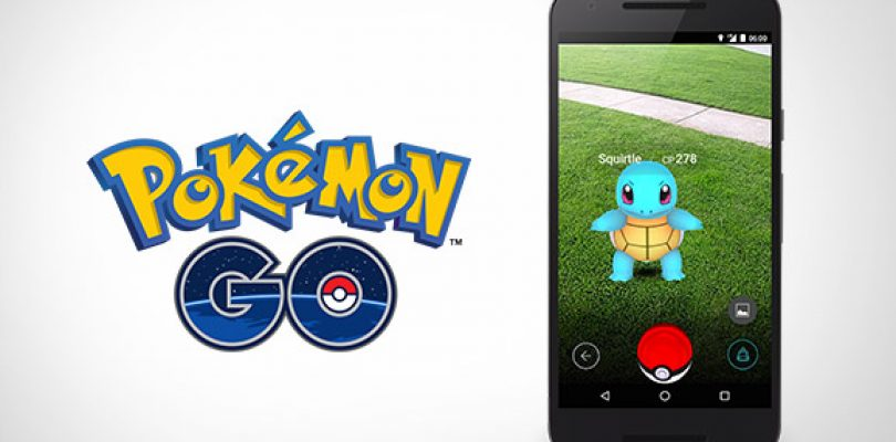 Newest Pokémon GO Update; For Better or Worse?