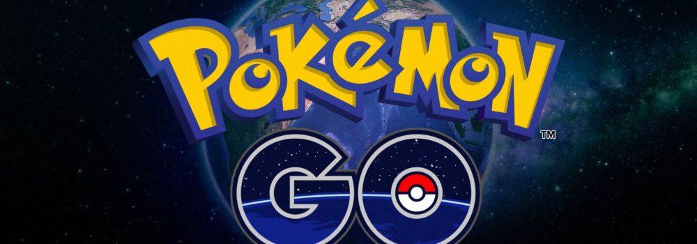 New Pokémon Heading To Pokémon GO This Month!