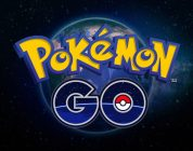 Karma Strikes Pokemon GO Hacker Group PoodleCorp