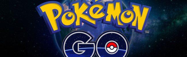 Is Pokémon GOing Away?