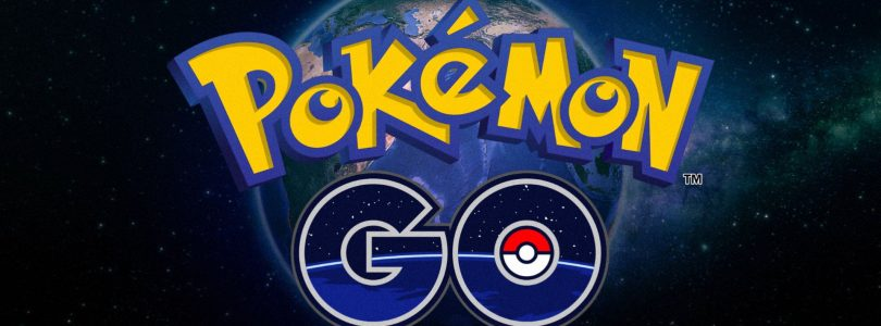 Is Pokémon GOing Away?