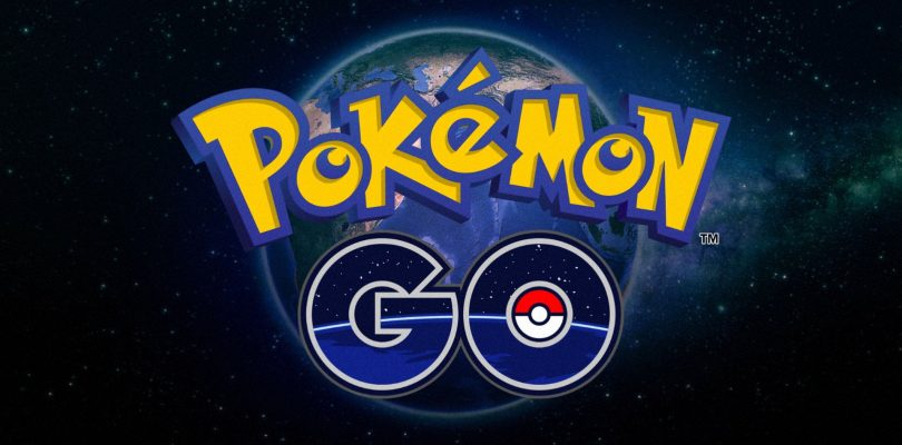Pokemon Searches on Pornhub Rise After Pokemon GO Release (SFW)