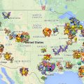 PokeRadar Developed to Help Find Pokemon