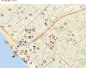 PokeVision Provides Pokemon Locations in Real Time for Pokemon GO Trainers