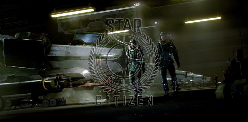 Star Citizen Backer Gets Refund