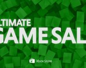 Top 5 Xbox One Games from the Ultimate Game Sale