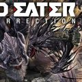 GOD EATER: Resurrection Write A Review