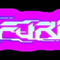 Furi Write A Review