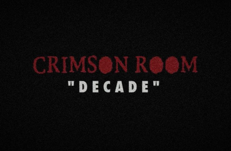 Crimson Room: Decade