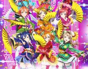 love-live-idol-movie