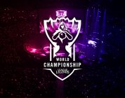 League of Legends World Championship Finale Ticket Site has Major Issues