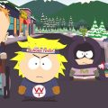 South Park Is Taking Farts To A Whole New Level