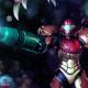 Metroid Fan Game Celebrates 30 Years