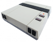 RetroUSB's new NES Console Available for Preorder