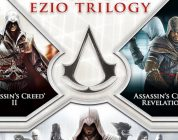 Assassin's Creed: Ezio Collection HD Coming to PS4 & Xbox One?