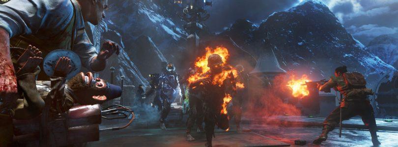 Black Ops 3 Awakening DLC Review