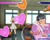 Gal*Gun: Double Peace Review