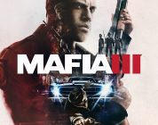 An Inside Look at Mafia III's Cassandra