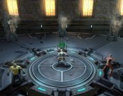 Marvel: Ultimate Alliance Combo Pack Review
