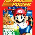 Nintendo Power Archive Offers Over a Hundred Issues