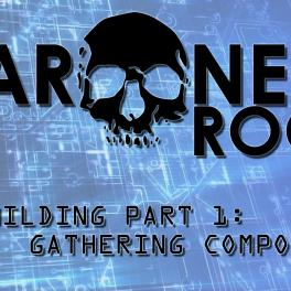 PC Building Part 1: Gathering Components