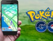 Niantic Brings Back Tracking to Pokémon GO (Sorta)