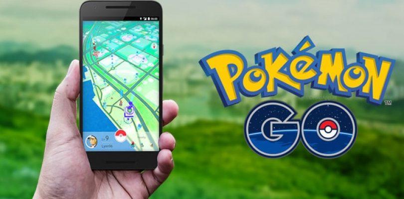 Niantic Brings Back Tracking to Pokémon GO (Sorta)
