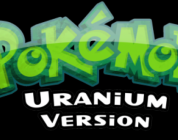Pokemon Uranium Download Removed by Creators