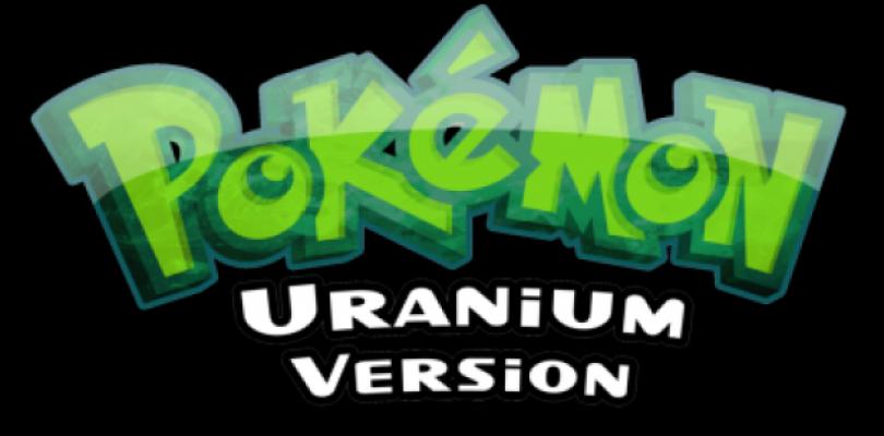 Pokemon Uranium Download Removed by Creators