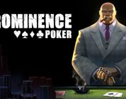 3.5 Million Xbox One Prominence Poker Chip Giveaway