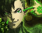 Atlus Releases Details on DLC and more for Shin Megami Tensei IV: Apocalypse
