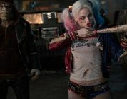 Suicide Squad (Film) Review