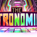 The Metronomicon User Reviews
