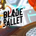 Marooners' Rock Interviews Team of Blade Ballet
