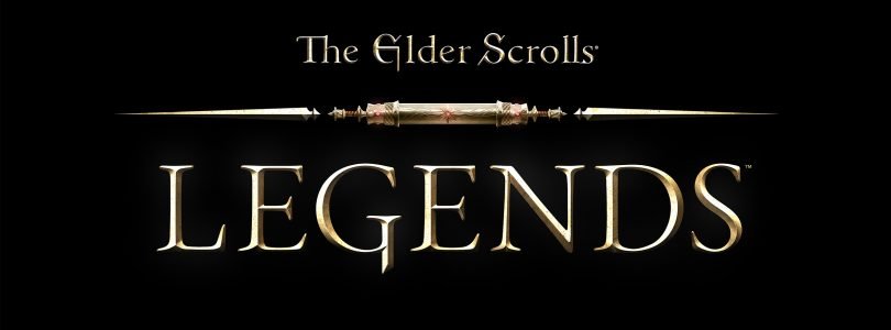 The Elder Scrolls: Legends Hands-On Preview