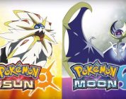 Rumor: Pokemon Sun and Moon Pokedex Potentially Leaked