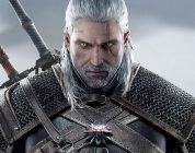 The Witcher III Wild Hunt Game of the Year Edition Gets Release Date