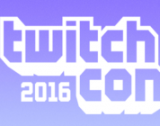 Tom Clancy's Rainbow Six Siege Livestreaming at TwitchCon 2016 for Charity