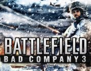 Could Battlefield Bad Company 3 Come Out Soon?