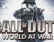 World at War Comes to Backwards Compatibility on Xbox One