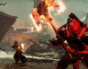 Destiny: Rise of Iron Raid Has A Hilarious Exploit