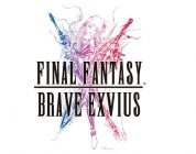 Final Fantasy Brave Exvius Launches on the Amazon App Store