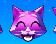 Kitty Frenzy Takes Over Bejeweled Stars!